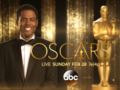 chris-rock-oscar-countdown-400x300