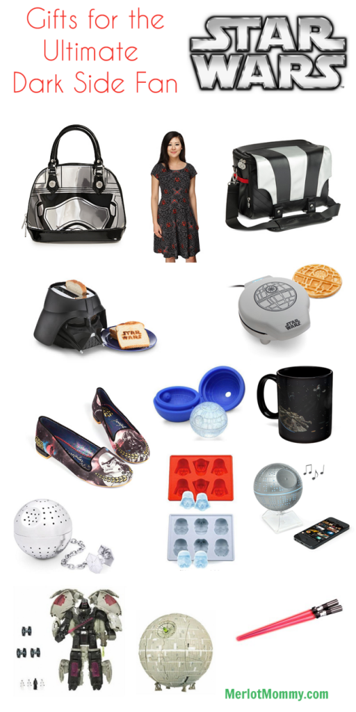 dark-side-star-wars-shopping-guide