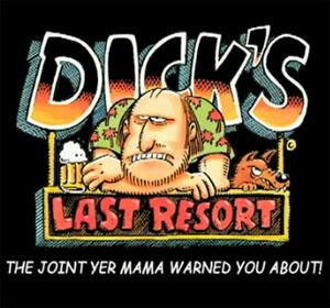 dickslastresort-top
