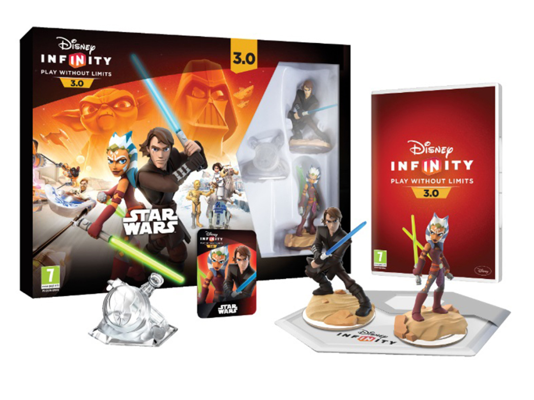 disneyinfinity30starwars