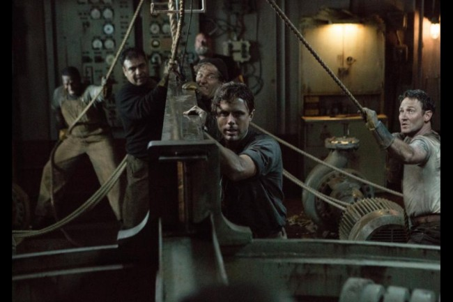 finesthours1
