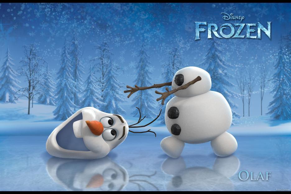 frozen5206dfcdb39ce