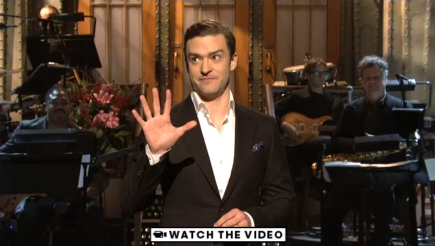 justin-timberlake-snl-video