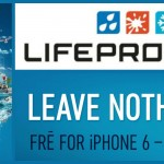 lifeproof6