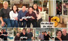on-the-set-of-dr-ken