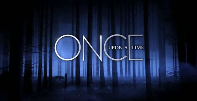 once-upon-a-time-logo-characters