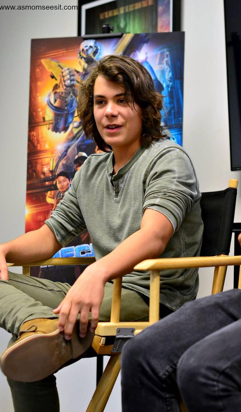 Photo credit: Dusty Pendleton of asmomseesit.com