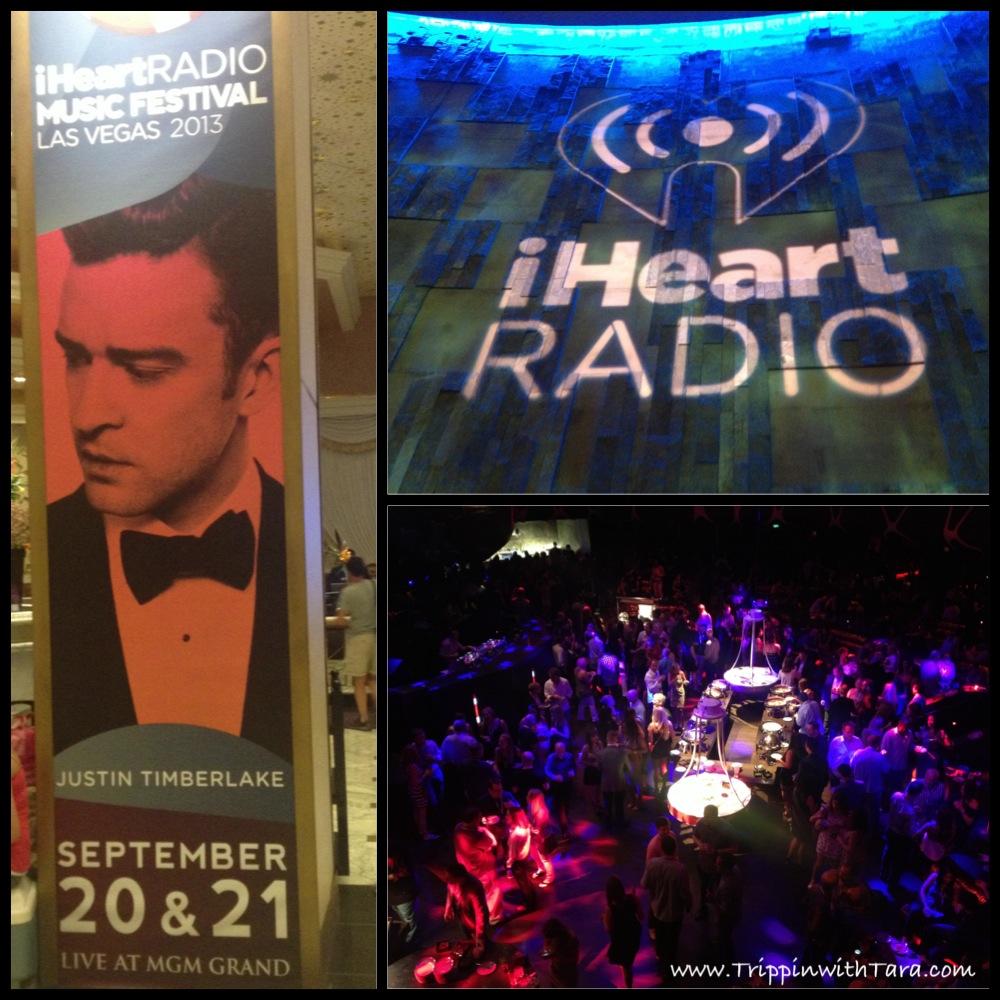 iHeartRadio 2013
