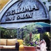 Tocaloma Spa & Salon