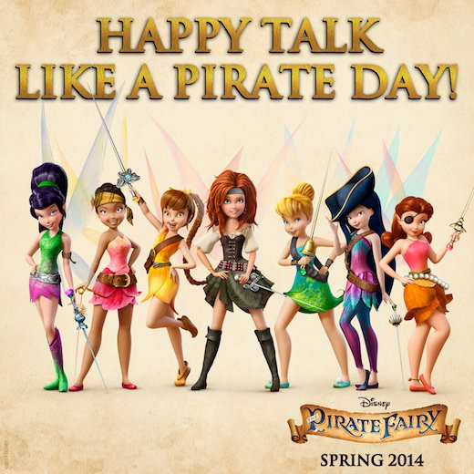 pirate-fairy-christina-hendricks-talk-like-a-pirate-day