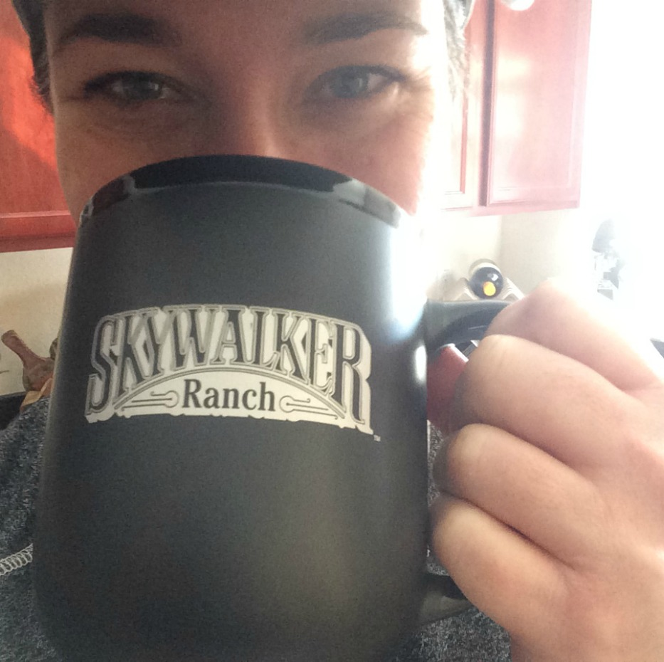 skywalkermug