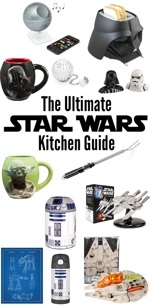 star-wars-kitchen-guide